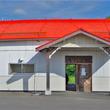 北海道ゆるっと鉄道旅~富良野線3:無人駅から歩いて行けるステキなお店、美馬牛カフェ巡り