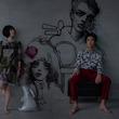 藤田貴大演出『書を捨てよ町へ出よう』世界観香るビジュアルが公開