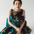 笹川美和がベストアルバム発表、新曲も収録