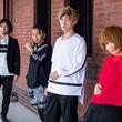 I-RabBits、寿美菜子出演の「ミスデモクラシー」MV公開