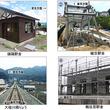 山田線 宮古〜釜石、8月から機関車で試験走行