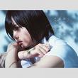 真顔でファンに放水!欅坂46平手友梨奈、復帰野外ライブの「真性ドSぶり」