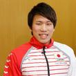 【パンパシ水泳】名将の愛弟子・松元克央、「先生のメニューを全部こなせたら、五輪でメダルが取れる」