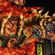 ハネトになって楽しさ倍増!青森県青森市で「青森ねぶた祭」