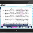 校内合唱コンクールの練習にも最適。ICTで合唱練習を効果的に ヤマハデジタル音楽教材 『合唱練習 vol.3』『合唱練習 vol.4』