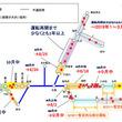 「やくも」「サンライズ出雲」あす再開 山陽本線の全線復旧は「10月中」に繰り上げ JR西日本