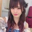 """『#山本彩さんがいなくなるNMB48を別の何かに例える』で""""さや姉ロス""""が続出!"""