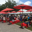 開府500年目前・山梨県甲府市で「2018小江戸甲府の夏祭り」開催