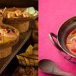 新宿中村屋ビル7Fにタイ料理ダイニング誕生!【新宿ランブータン】がディナーを全面リニューアル。昼はパンビュッフェランチ・夜は本格タイ料理で使い分け。