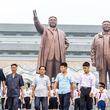 中国人が北朝鮮「日帰りツアー」に殺到。日韓米国人はお断りの現実=浜田和幸