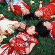 『<NHK>2020応援ソング』 米津玄師プロデュース楽曲「パプリカ」本日より「みんなのうた」にてOA開始!