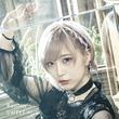 ReoNa デビューシングル「SWEET HURT」ジャケット写真公開 &カップリング曲「カナリア」がアニメ挿入歌に決定
