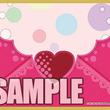 「ラブライブ!サンシャイン!!」よりカードゲーム「ラブライブ!スクールアイドルコレクション Vol.10」が8月3日(金)に発売!