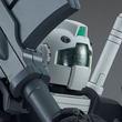 ガンプラ「MG 1/100 ジム (ホワイト・ディンゴ隊仕様)」の付属武装にロケット・ランチャーが追加!2次受注受付中!