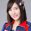 総選挙第1位の松井珠理奈、選抜メンバーによるAKB48の53rdシングルに不参加決定