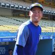 【MLB】前田健太、昨年ワールドシリーズで対戦のアストロズ戦先発「100%の気持ちで」
