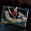 ホログラムを手軽に試せるボックスが登場!VRヘッドセット不要のホログラフィック・ディスプレイ