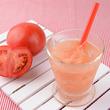 森永製菓の社員おすすめ!夏に飲みたい甘酒アレンジ5つ