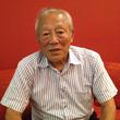 元・広島総監督の今西和男氏が明かす、森保一サッカー日本代表監督の新人時代「果てしなく成長する選手だと思った」