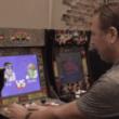 家がゲームセンターに!?3万円台で購入できる家庭用アーケードゲーム機が登場