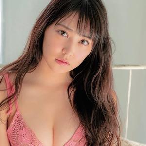 NMB48・白間美瑠、『別冊ヤンチ...