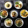 【ホテルJALシティ長野】『長野県短期大学の学生がメニューを考案!長野県伝統野菜プロジェクト』を実施