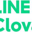 トランスコスモス、LINE のAI アシスタント「Clova」にスキルを提供開始