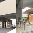 -洛西口~桂駅間プロジェクト- 「TauT(トート) 阪急洛西口」のロゴおよび第1期エリアの出店店舗が決定 ~2018年秋 京都で人気の飲食・食物販店など13店舗が開業します~