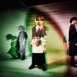 CIVILIAN「SOA」テーマ曲やナノウセルフカバー含むニューシングル