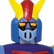 超常スマッシュ!!工匠堂のロボットソフビアイテムに『ギンガイザー』シリーズ第2弾が登場!