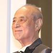 「#津川雅彦が演じた好きな役を語る」が話題 徳川家康、「マルサの女」統括官...