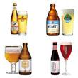 ビール好き待望のイベント「ベルギービールウィークエンド 2018 日比谷」で絶対押さえておくべきベルギービール6選