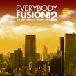 タワレコ企画・選曲の名曲フュージョン・コンピレーション・シリーズ第4弾「EVERYBODY FUSION!2 The Best Fusion of Warner Days」タワーレコード限定発売