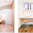 リストプロパティーズ、シェアリングエコノミーへの取り組み強化 横浜中華街エリアにおいて『民泊事業』を開始