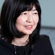 脚本家、井上由美子 小説家デビュー!『ハラスメントゲーム』2018年10月 刊行決定!