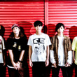 All Found Bright Lights、新作「Continue」携え全国ツアー
