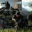 総勢80人のプレイヤーが連合軍とドイツ軍に分かれて戦うミリタリーFPS「Post Scriptum」が販売開始