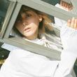 ナナヲアカリメジャー1stアルバムにNeru、DECO*27、はるまきごはんが楽曲提供