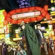 Production I.Gオリジナルアニメ『歌舞伎町のやつ(仮)』始動