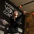 競技ヨーヨー世界大会「WORLD YOYO CONTEST2018」過去最大級規模の中国大会で日本人が今年も大健闘!
