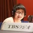 崎山蒼志がTBSラジオ「TALK ABOUT」でパーソナリティ初挑戦、スタジオライブも実施
