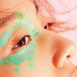 Rihwaの10thシングルにKTタンストールら参加、10月には2ndアルバムも