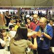 猛暑はヤッパリ冷たいビール!長野県松本市で「松本サマーフェスト」開催