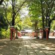 らき☆すた聖地・鷲宮神社の鳥居、コミケ期間中に倒壊! ファンに衝撃広がる