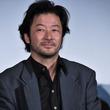 ミッドウェー海戦映画、日本から浅野忠信や豊川悦司、國村隼が出演か