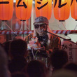 DJ KOO、盆踊り大会で「EZ DO DANCE」などTRFの名曲披露