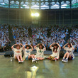"lyrical school最新アルバムの""南半球remix""バージョン発売"