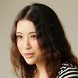 もはや変質者!?天野浩成、雛形あきこへの「倒錯愛」に視聴者ドン引き