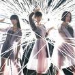 Perfumeが生出演「Future Pop」特番