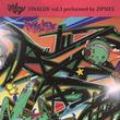 サウンドデザインチーム・ZIPSIESが8年振りのニューアルバム「FINALIZE Vol,3」をリリース